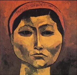 February 2021:  I Rigoberta Menchú, a Guatemalan Peasant Woman